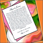 Wedding Vows - weddingempire.com